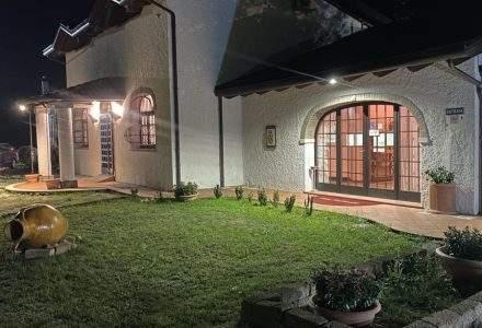 VillaRaffaello
